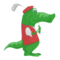 crocodile-614386_640