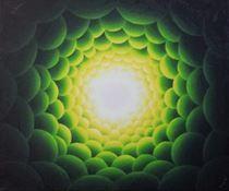 _lichtbollentunnel-groen